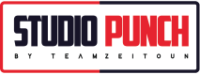 Studio Punch Boxe Thai
