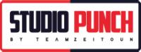 Studio Punch Boxe Thai