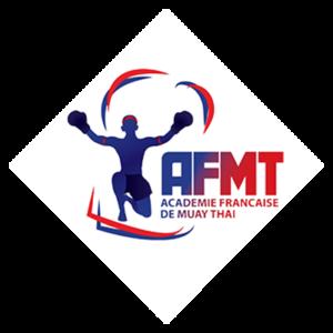AFMT Académie Française de Muay Thai