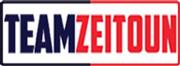 Team Zeitoun