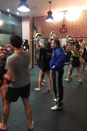 training-muay-thai-au-club-team-zeitoun